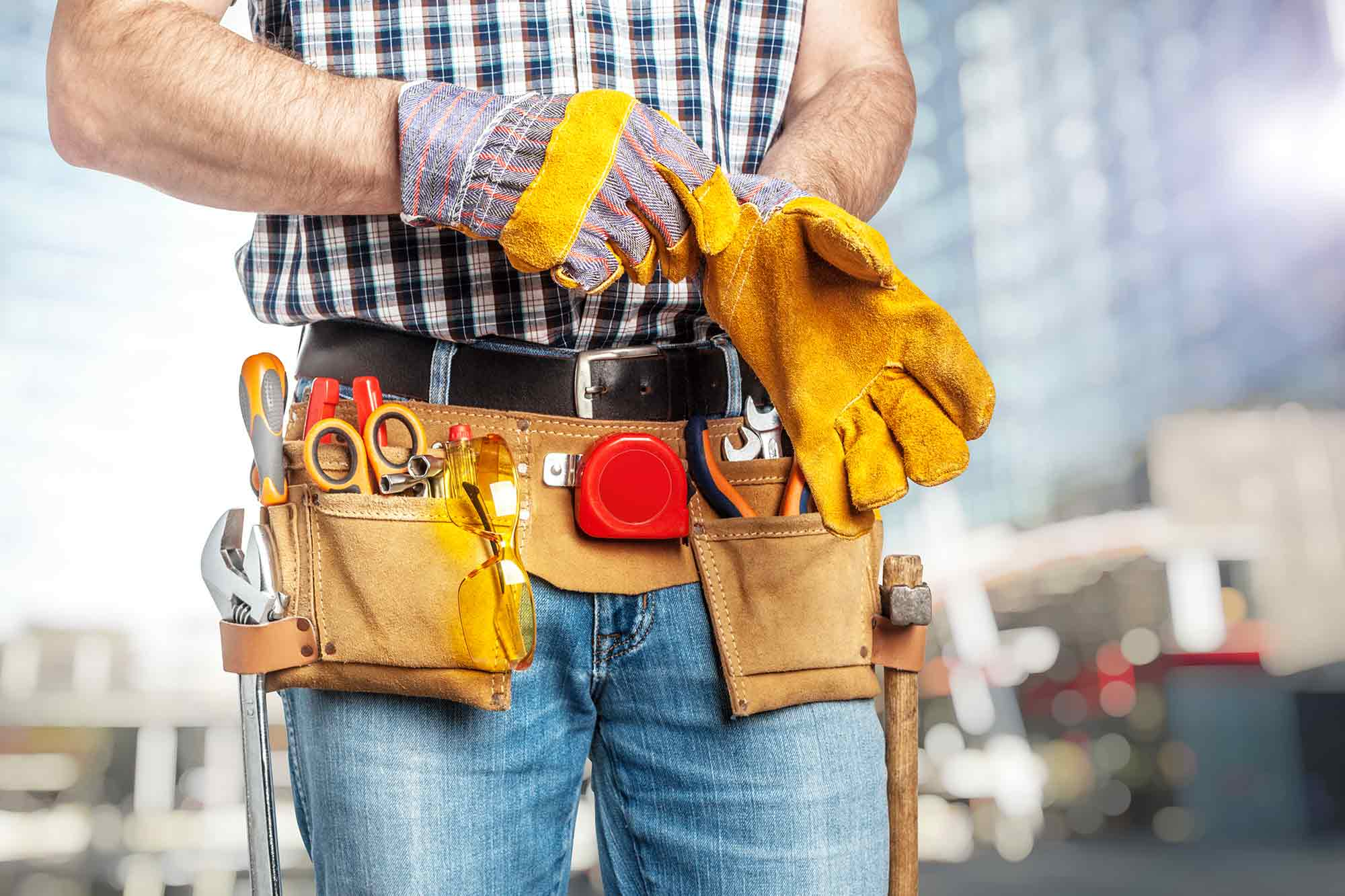Other Handyman Services